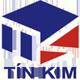 TIN KIM PLASTIC